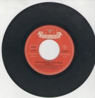 Schwarzwaldmädel   : Operettenquerschnitt  /  Operettenquerschnitt  -  Polydor 20 082 - Disco, Pop