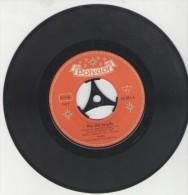 Freddy   : Wer Das Vergißt   /  Heimatlos - Polydor 23 381 - Disco, Pop