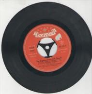 Der Zigeunerbaron  : Operettenquerschnitt Teil 1  /  Teil 2 - Polydor 20 050 - Disco, Pop