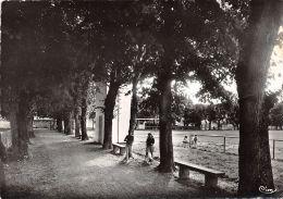 17-AYTRE-N°203-A/0321 - Autres Communes
