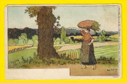 N° 117 – Goyck Gooik - Env 1899 !! De Ci, De La A BRUXELLES Et En BRABANT ILLUSTRATEUR A LYNEN  ILLUSTRATOR 4482 - Gooik