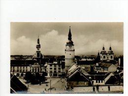 Nagyszombat  Trnava  Tyrnau - Slovacchia