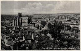 84741 - Allemagne    Diez - Diez