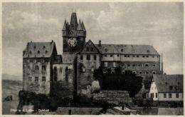 84742 - Allemagne    Diez - Diez