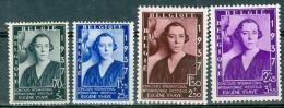 N° 456 à 457B  XX - 1936 - Unclassified