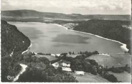 CPSM 39 - Doucier - Lac Chalain - Sin Clasificación