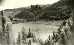 South Rodhesia-Greetings From Troutbeck Inn Invanga-1958 - Zimbabwe