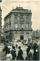CARTAGENA    Banco De España  -163 - Murcia