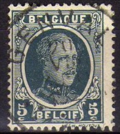 193 Genval - 1922-1927 Houyoux