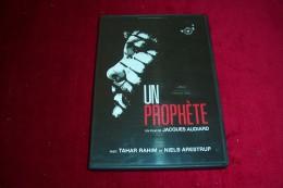 UN PROPHETE - Policiers