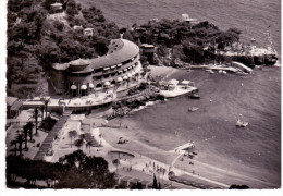 Principauté De Monaco - Le Palm Beach - Alberghi