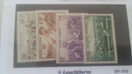 LOT 247115 TIMBRE DE FRANCE NEUF** LUXE