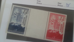 LOT 247119 TIMBRE DE FRANCE NEUF** LUXE