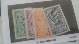 LOT 247128 TIMBRE DE FRANCE NEUF** LUXE