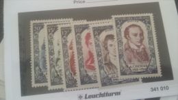LOT 247129 TIMBRE DE FRANCE NEUF** LUXE
