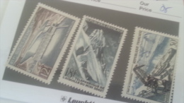 LOT 247135 TIMBRE DE FRANCE NEUF** LUXE