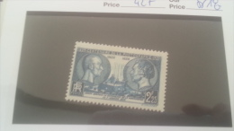 LOT 247152 TIMBRE DE FRANCE NEUF** LUXE