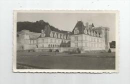 Photographie , 11 X 6.5 , Château De VILLANDRY, Indre Et Loire - Lieux