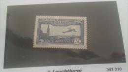 LOT 247172 TIMBRE DE FRANCE NEUF*