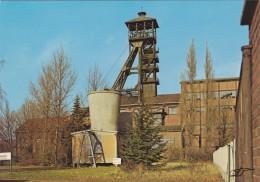 62  Pas De Calais  Billy Montigny  La Fosse N° 6 - Other Municipalities
