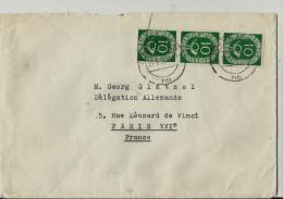 =BDR  1952 CV - BRD