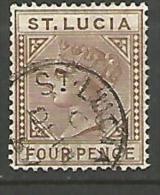 ST-LUCIE N�  28 OBL TTB