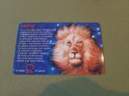 San Marino: Nice Card As On Picture- Mint - Saint-Marin