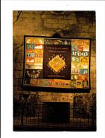 13 MARSEILLE CPM N° A 60 SAINT-VICTOR : Tapisserie De L'Apocalypse De S. Lorimy-Delaroziere / VIERGE / TTBE - Vecchio Porto (Vieux-Port), Saint Victor, Le Panier
