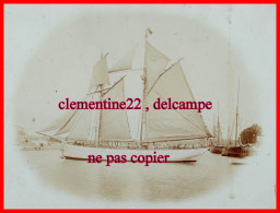 paimpol , goellette berthe , constructeur bonne , photographe torty paimpol  pl�neuf dahouet , Terre-Neuvas