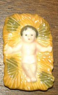 F�VE ENFANT JESUS  AC18