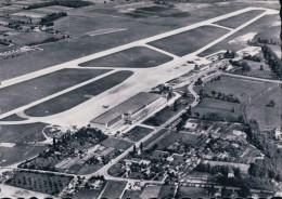 Genève, Aérodrome De Cointrin (169) - GE Genève