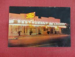 Florida> Tampa Valencia Gerdens Restaurant  Ref 1727 - Tampa