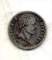 50c 1808 B - France
