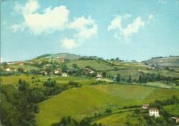 MONGARDINO PANORAMA - Italia