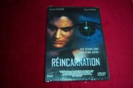 REINCARNATION  °° PROMO 5 DVD 10 EUROS AUX CHOIX - Fantasy