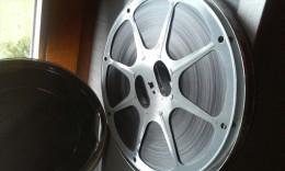 Quelle Famille (l'accident ) - Pellicole Cinematografiche: 35mm-16mm-9,5+8+S8mm