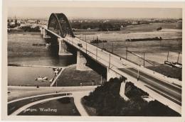 Cpa/pk Nijmegen Waalbrug - Nijmegen