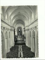 Floreffe Intérieur De L'Eglise Séminaire - Floreffe