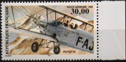 FRANCE 1998 - POSTE AERIENNE - Le N° 62 - 1 Timbre NEUF** Y&T 10,00€ - 1960-.... Nuevos