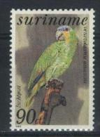 TIMBRE SURINAME neuf **  du num�ro  PA  94 - Poste a�rienne