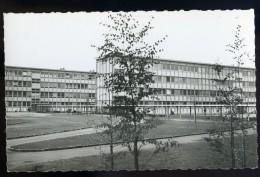 Cpsm Du 68 Mulhouse Lycée D' état De Garçons  JA15 46 - Mulhouse