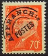 FRANCE 1922/47  PREOBLITERES - Le N° 84  - 1 Timbre NEUF**  Y&T 2,00€ - Préoblitérés