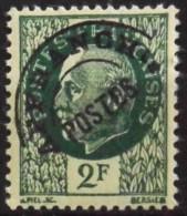 FRANCE 1922/47  PREOBLITERES - Le N° 86  - 1 Timbre NEUF**  Y&T 6,00€ - Préoblitérés