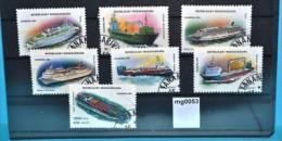 mg0053 Schiffe, ships, Autof�hre, Kreuzfahrtschiff, ferry, cruise, Madagaskar 94