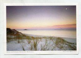 NEW ZEALAND - AK 222573 Nordinsel - Abend Am Karikari Beach - Nuova Zelanda