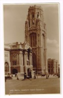I2410 Bristol - University Tower / Non Viaggiata - Bristol