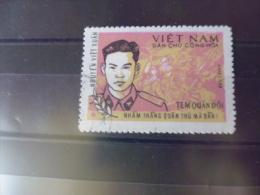 VIET NAM TIMBRE Ou SERIE  YVERT N°15 - Vietnam