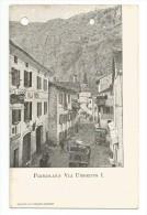 PRIMOLANO VIA UMBERTO - Vicenza