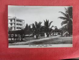 Vietnam  --  Nha Trang ------ ---ref 1728 - Vietnam