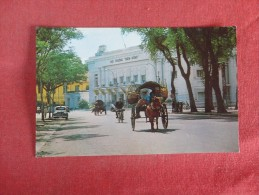 Vietnam    Saigon---- ---ref 1728 - Vietnam